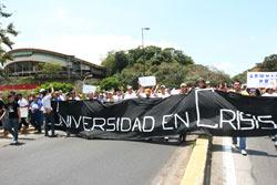 universidadencrisis